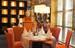 The Aquincum Hotel Budapest-21