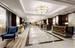 Hilton Budapest-4