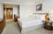 Hilton Budapest-16