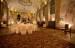 Danubius Hotel Gellert-8