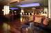 The Aquincum Hotel Budapest-1