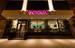 Boutique Hotel Victoria Budapest-0