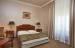 Danubius Hotel Gellert-32