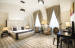 Buda Castle Fashion Hotel-6