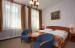 Danubius Hotel Gellert-38