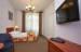 Danubius Hotel Gellert-45