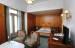 Danubius Hotel Gellert-47