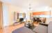 Nova Apartments-29