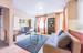 Nova Apartments-31
