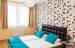 Nova Apartments-32