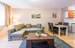 Nova Apartments-38