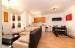 Nova Apartments-41