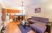 Nova Apartments-45