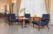 Starlight Suiten Hotel Budapest-14