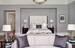 Four Seasons Gresham Palace-17