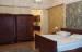Osiris Exclusive Apartments-60