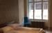 Osiris Exclusive Apartments-70