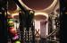 Corinthia Hotel London-23