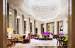 Corinthia Hotel London-9