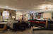 Corinthia Hotel London-3