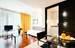 Apartamentos Descartes-7