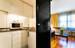 Apartamentos Descartes-14