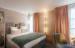 Handsome Hotel-21