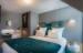 Handsome Hotel-30