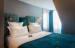 Handsome Hotel-32