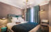 Handsome Hotel-36