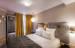 Handsome Hotel-38