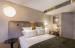 Handsome Hotel-41