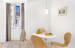 Lisbon Serviced Apartments - Ascensor da Bica-6