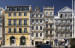Lisbon Serviced Apartments - Ascensor da Bica-1