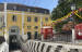 Lisbon Serviced Apartments - Ascensor da Bica-3