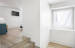 Lisbon Serviced Apartments - Ascensor da Bica-24