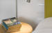 Lisbon Serviced Apartments - Ascensor da Bica-28