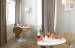 Lisbon Serviced Apartments - Ascensor da Bica-34