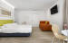 Lisbon Serviced Apartments - Ascensor da Bica-35