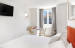 Lisbon Serviced Apartments - Ascensor da Bica-38
