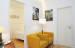 Alfama Yellow House-53