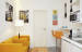 Alfama Yellow House-54