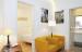 Alfama Yellow House-59
