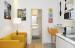 Alfama Yellow House-62