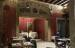 Grand Hotel Cavour-15