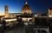 Grand Hotel Cavour-27