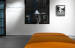 Gallery Art Hotel-0