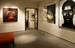 Gallery Art Hotel-2