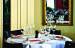 Seegarten Swiss Quality Hotel-2