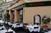Seegarten Swiss Quality Hotel-0